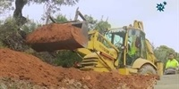 Albergue-CEM-Captivador-construccion
