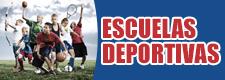 Esc Deportivas 2018 225x80