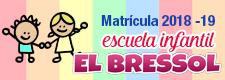 225x80 El Bressol 18-19