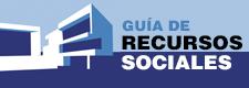 RRSS guia 2018 minibanner
