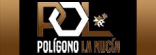 Banner_Poligono