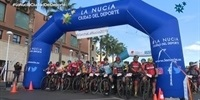 Marcha-BTT-La-Nucia-2018