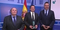 Premio-Ministerio-Educacion-Cyberbullying-2018
