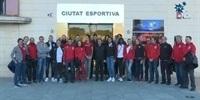 Seleccion-Nacional-de-Atletismo-2018