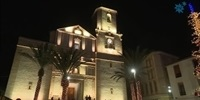Nueva-iluminacion-Iglesia-ayuntamiento