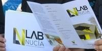 Inscripciones-Lab-Nucia