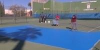 Renovacion-Pistas-Tenis-David-Ferrer