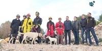 Formacion-perros-rescate-La-Nucia