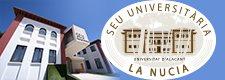 Sede Universitaria de La Nucía